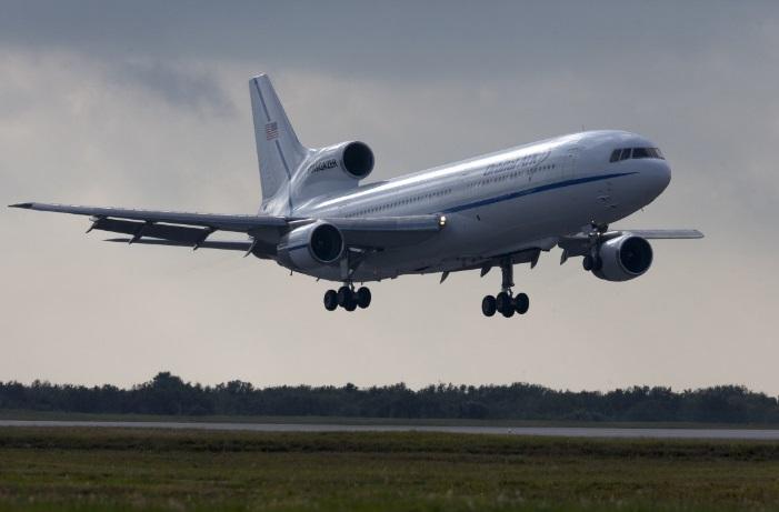 Alemania responde al Cambio Climático: aprueban ley para subir el pasaje en avión y bajar los precios del tren