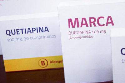 Todo lo que hay que saber sobre los medicamentos de marca, bioequivalentes y genéricos
