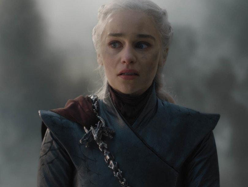 House of the Dragon: HBO confirma nueva precuela de Game of Thrones