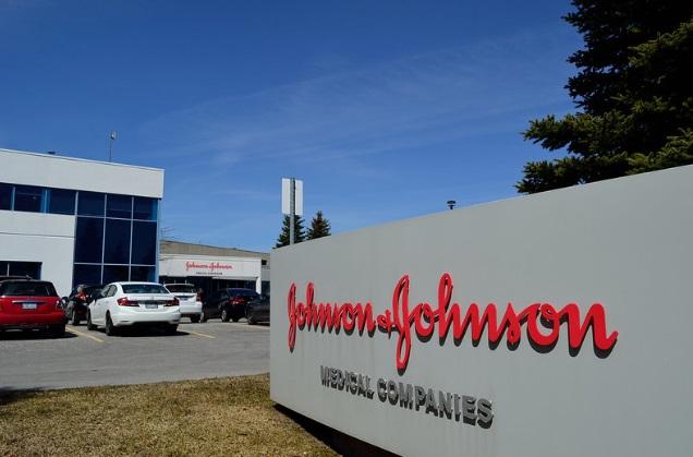 Droga de Johnson& Johnson contra la esquizofrenia causó crecimiento de pechos a pacientes