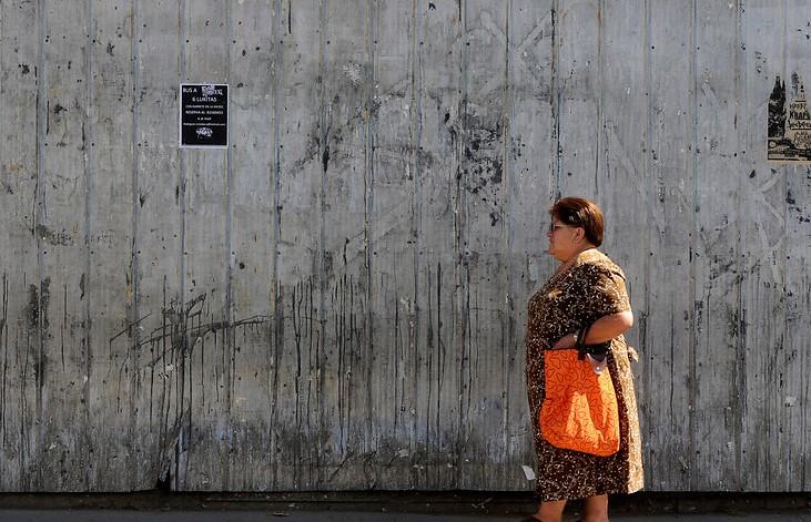 Las reformas que permitieron a las AFP no compensar a los afiliados por sus pérdidas