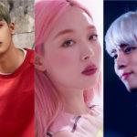 Suicidios en el Kpop: la problemática que ensucia la industria musical de Corea del Sur