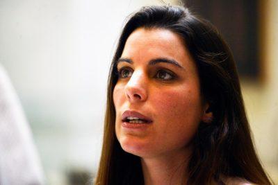 """Blumel asegura que dichos de Orsini sobre el Congreso son """"irresponsables"""""""
