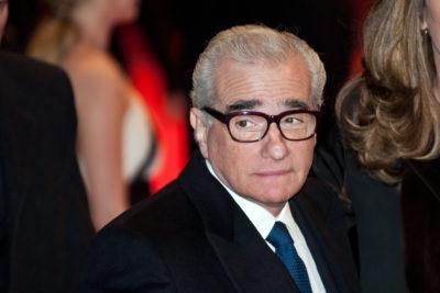 Continúa la polémica: Scorsese pidió a los cines que saquen las películas de Marvel