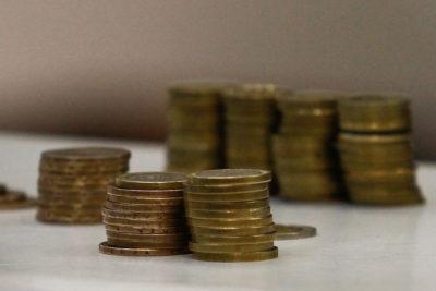 Banco Central reporta cifra récord de endeudamiento en hogares chilenos