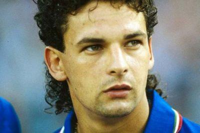 """""""Le pedí a mi madre que me matara"""": la cruda confesión de Baggio por su primera operación de rodilla"""