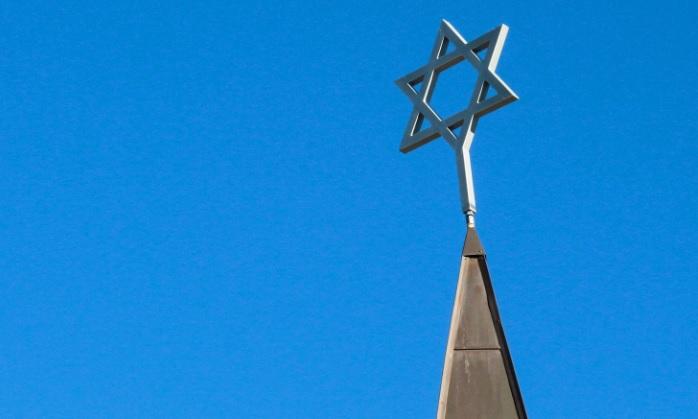 Al menos dos muertos en tiroteo cerca de una sinagoga en Alemania