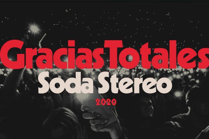 Atención, fanáticos: Soda Stereo revive para una nueva gira con grandes invitados