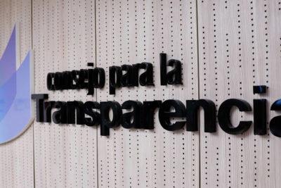 CPLT valora avance en proyecto que moderniza la Ley de Protección de Datos Personales