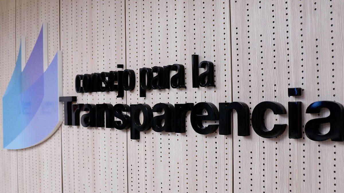 """""""CPLT valora avance en proyecto que moderniza la Ley de Protección de Datos Personales"""""""