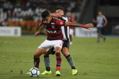 """Flamengo por traslado de la final de la Libertadores: """"Era una cuestión humanitaria"""""""