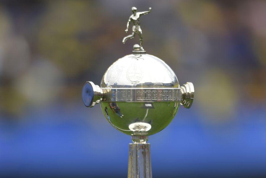 Así se gestó la caída de Santiago y la elección de Lima como sede de la final de Copa Libertadores
