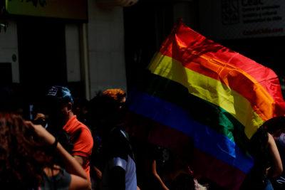 VIDEO  Joven denunció ser atacado y violado por su orientación sexual en Puerto Montt