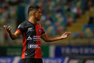 """Felipe Flores critica regreso del fútbol: """"La ANFP espera que un jugador termine herido para no jugar más"""""""