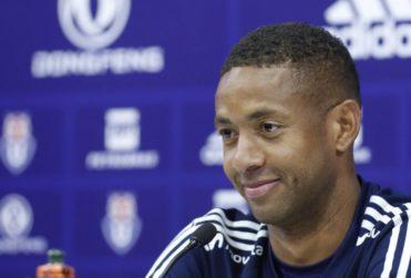 Gabriel Torres desea seguir en Independiente del Valle y frena a la U