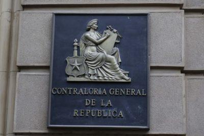 Contraloría pide a Carabineros antecedentes sobre hackeo a sus sistemas