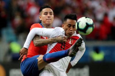 Perú busca un nuevo rival tras decisión de los jugadores de la Roja
