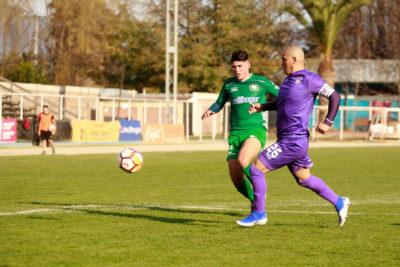 """Clubes """"grandes"""" analizan aporte solidario a equipos de Segunda División"""