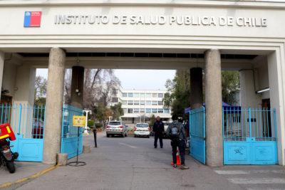 Nueva directora del ISP fue rechazada por Contraloría debido a conflictos de intereses