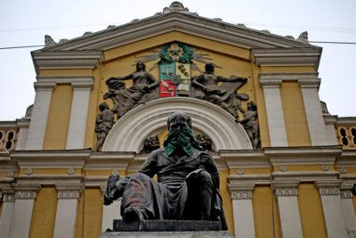 Universidad de Chile encabeza a nivel nacional ranking por disciplinas