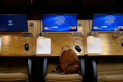 Diputados de oposición y oficialistas piden mejores pensiones en Presupuesto 2020
