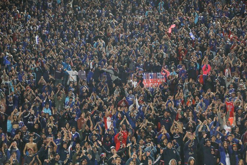 Más allá de las barras: quienes son los hinchas que quieren impedir el regreso del fútbol