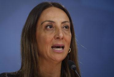 """Gobierno por ATP de Santiago: """"Comprometimos la infraestructura y patrocinio"""""""