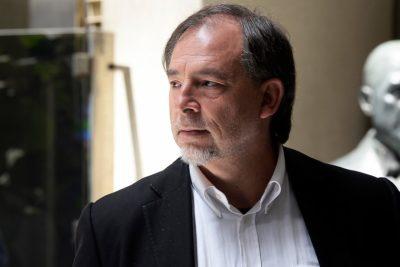 """Guido Girardi: """"La propuesta hídrica del gobierno es insuficiente y engañosa"""""""