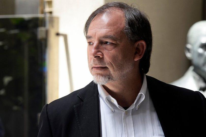 """Guido Girardi: """"Chile está viviendo los últimos momentos de la Constitución de Pinochet"""""""