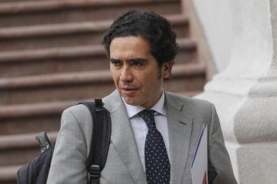 """Impuesto a más ricos: Hacienda anuncia """"principio de acuerdo"""" con oposición por reforma tributaria"""