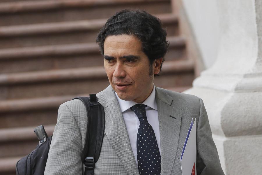 """""""Impuesto a más ricos: Hacienda anuncia"""