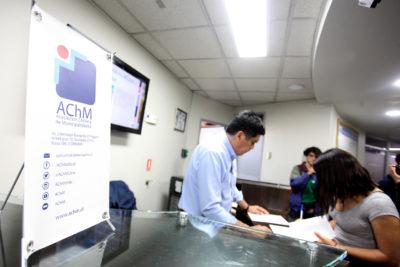 40 municipalidades deciden no realizar consulta ciudadana
