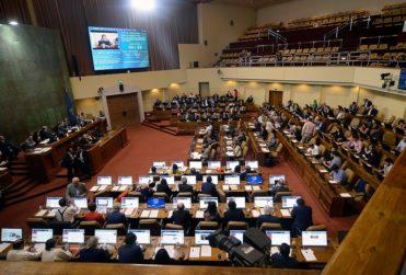 Hasta 20 empleados: los diputados y senadores que más gastan en asignaciones