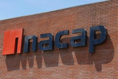 INACAP toma acciones para esclarecer polémico ingreso de Carabineros a sede