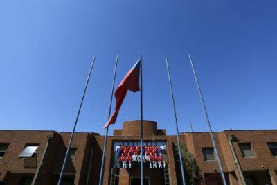 Consejo de Presidentes define este viernes el futuro del fútbol chileno