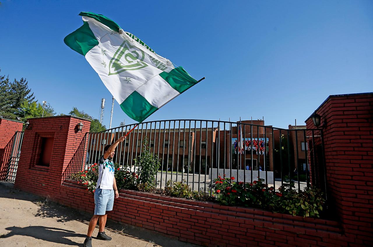 Wanderers y San Marcos anuncian medidas legales para lograr el ascenso