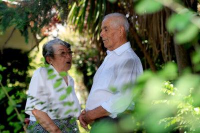 Los alcances del acuerdo que firmó oposición y Gobierno para aumentar la Pensión Básica Solidaria