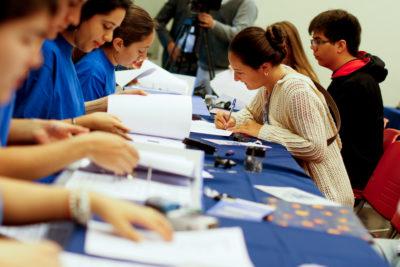 Las razones que llevaron a más de 25 mil estudiantes a perder la gratuidad