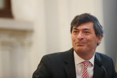 Encuesta Criteria: Parisi encabeza encuesta presidencial junto a Lavín, Sánchez y Kast