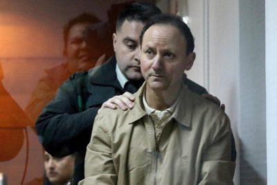 Caso Viviana Haeger: viudo e hijas exigen millonaria indemnización al Estado