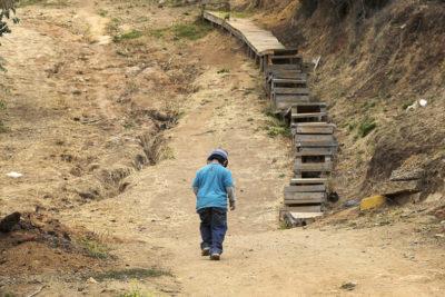 Cepal: seis millones de personas caerán en la pobreza extrema este año en América Latina