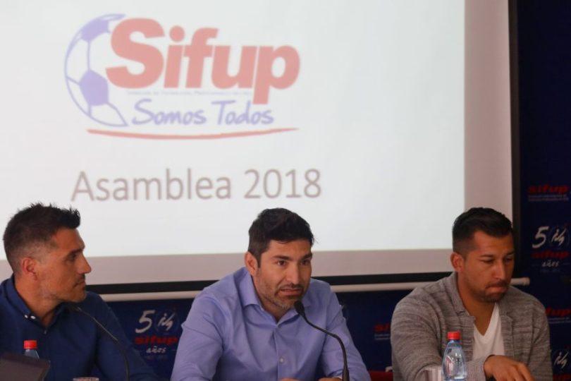 """Luis Marín y los partidos sin público: """"Marca un precedente muy malo"""""""