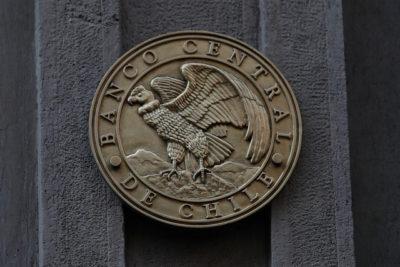 Banco Central vuelve a intervenir el mercado con inyección de US$20 mil millones