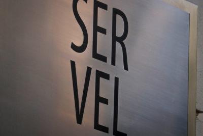 """Portal del Servel """"caído"""" ante llamado a actualizar datos antes del plebiscito"""