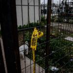 Detienen a 14 colectiveros por explotar sexualmente a niña en Puente Alto