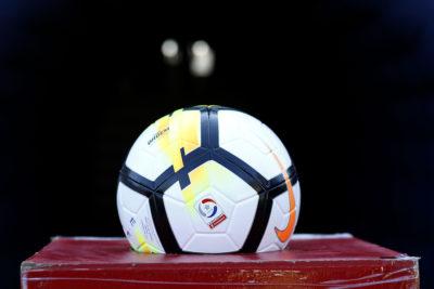 ANFP anuncia que el fútbol chileno se reanuda la próxima semana