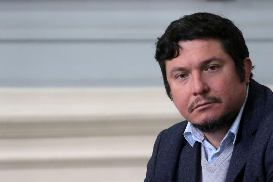 Alcalde de Macul pidió la suspensión del partido Colo Colo-Coquimbo Unido