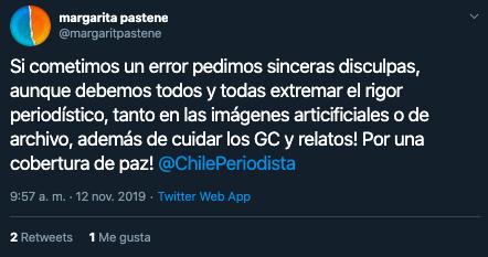 Captura-de-Pantalla-2019-11-12-a-las-10.