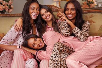 Se acabó el misterio: Victoria's Secret decide no realizar su tradicional desfile anual