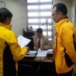 INDH se querella contra Carabineros por tortura sexual a mujer en Rancagua
